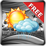 Weather Now Free for Android