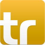 Trover for Android
