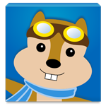 Hipmunk Hotels & Flights for Android