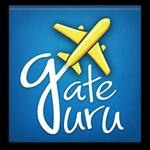 GateGuru for Android