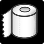 Find toilet for Android