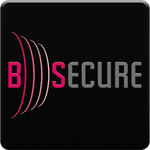 B-Secure Tracker for Android