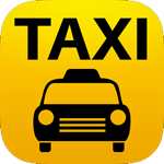 Navi Taxi for Android