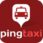 Pingtaxi Driver for Android