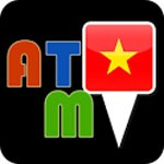 Find ATM for Android