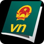 Embassy of Vietnam for Android