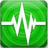 Earthquake Alert! for Android