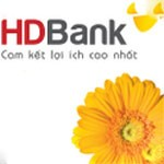 HD Bank Mobile Banking for Android