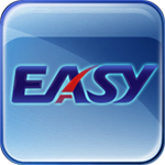 M-Plus Easy Banking for Android