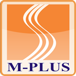 SHB M-Plus for Android