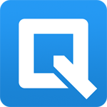 Quip for Android