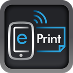 HP ePrint for Android