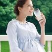 Handbook childbirth for Android