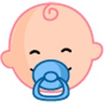 BabyLog for Android