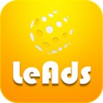 Leads for Android