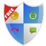 Ultimate Call Blocker Free for Android
