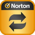 Norton Connect For Android