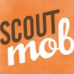 Scoutmob for Android
