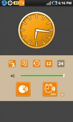 Vietnam Time Talker for Android