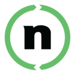 Nero BackItUp for Android