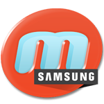 Mobizen for Samsung for Android