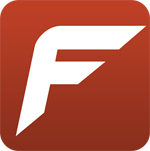Fshare for Android