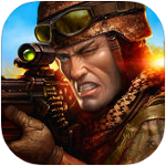 Mobile Strike for iOS