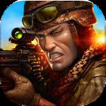 Mobile Strike for iOS