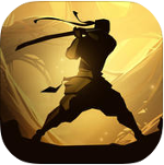 Shadow Fight 2 for iOS