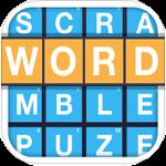 Word Scramble for iOS