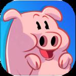 Farm Away! for iOS