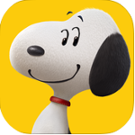 Peanuts: Snoopy's Town Tale for iOS