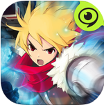 Zenonia S: Rifts In Time for iOS