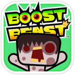 BOOST BEAST for iOS