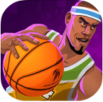 Rival Stars Basketball for iOS