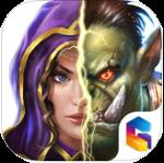 Heroes Never Die for iOS