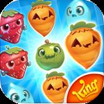 Farm Heroes Saga for iOS