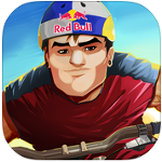 Bike Unchained for iOS