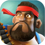 Boom Beach for iOS