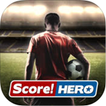 Score! Hero for iOS