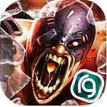 Zombie Deathmatch for iOS