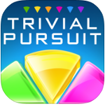 Trivial Pursuit & Friends for iOS