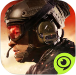 Afterpulse for iOS