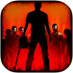 Into the Dead for iOS