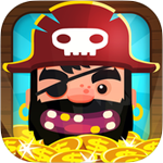 Pirate Kings for iOS