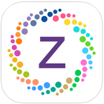 Can You Get Z for iOS
