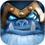 Call of the Champions for iOS