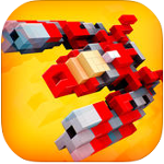 Twin Shooter for iOS