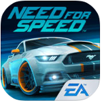 Need for Speed ​​No Limits for iOS