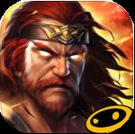 Eternity Warriors 4 for iOS